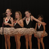 2011 12 Golden Dance Recital 214