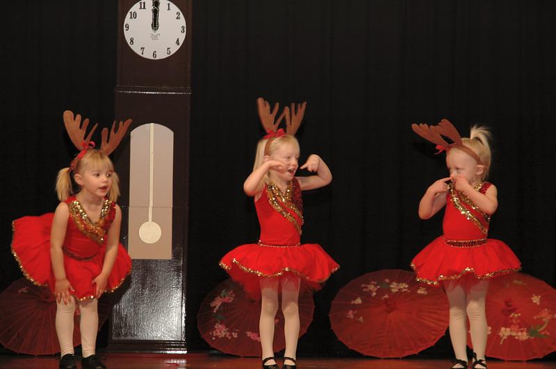 2011 12 Golden Dance Recital 235