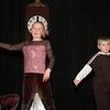 2011 12 Golden Dance Recital 110