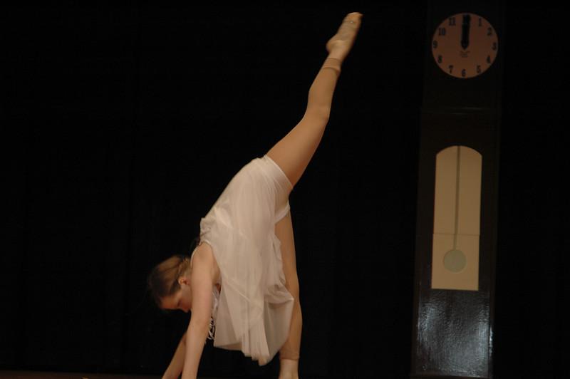 2011 12 Golden Dance Recital 14