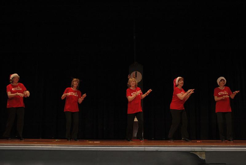 2011 12 Golden Dance Recital 155
