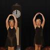2011 12 Golden Dance Recital 224