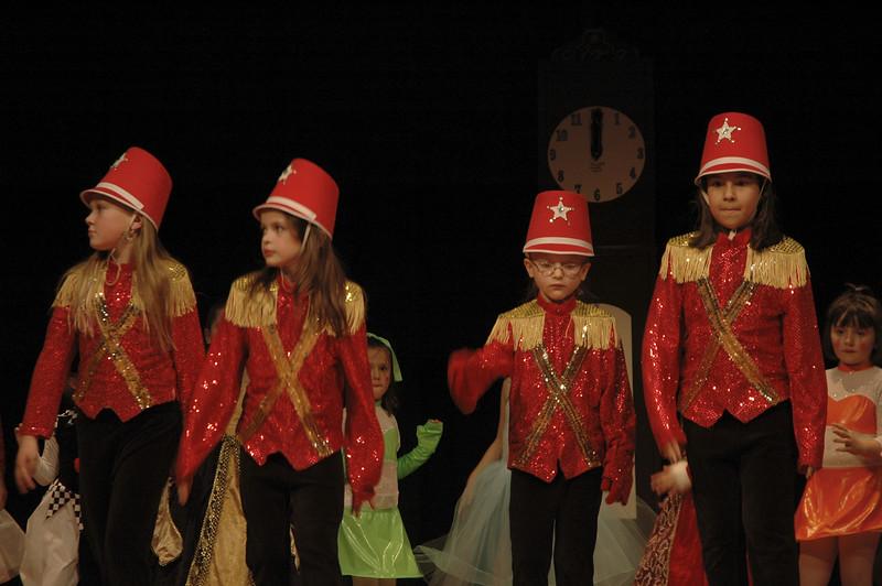2011 12 Golden Dance Recital 150