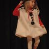 2011 12 Golden Dance Recital 121 crop