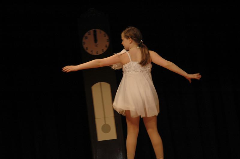 2011 12 Golden Dance Recital 08