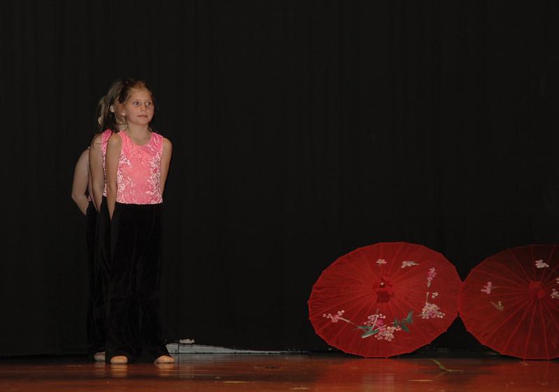 2011 12 Golden Dance Recital 79