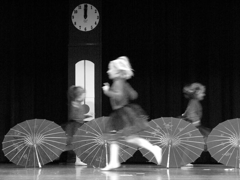 2011 12 Golden Dance Recital 312 bw
