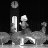 2011 12 Golden Dance Recital 312 bw