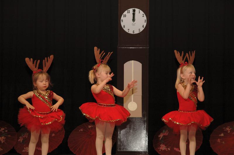 2011 12 Golden Dance Recital 236