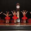 2011 12 Golden Dance Recital 234