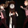 2011 12 Golden Dance Recital 113