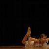 2011 12 Golden Dance Recital 13