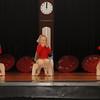2011 12 Golden Dance Recital 42