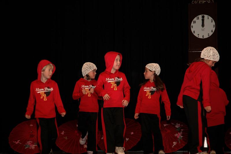 2011 12 Golden Dance Recital 63