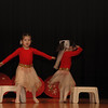 2011 12 Golden Dance Recital 41