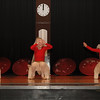 2011 12 Golden Dance Recital 44