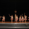 2011 12 Golden Dance Recital 135
