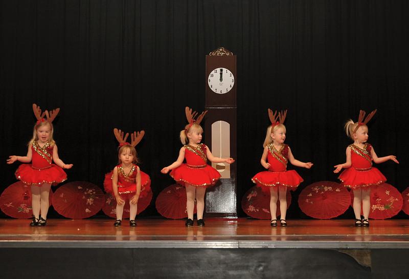 2011 12 Golden Dance Recital 233