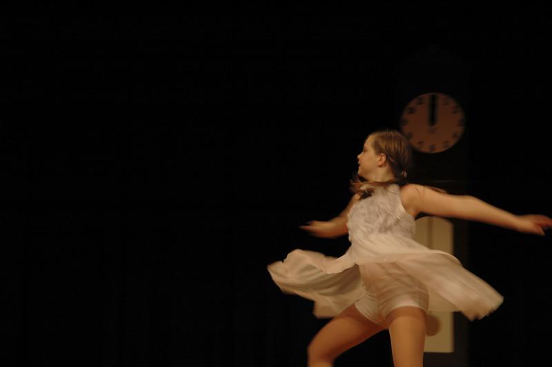 2011 12 Golden Dance Recital 11