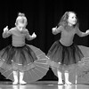 2011 12 Golden Dance Recital 313 bw