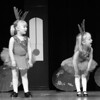 2011 12 Golden Dance Recital 256 bw