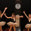 2011 12 Golden Dance Recital 220