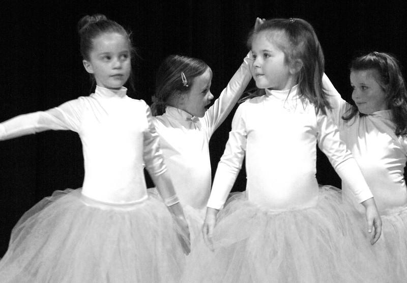 2011 12 Golden Dance Recital 303 bw