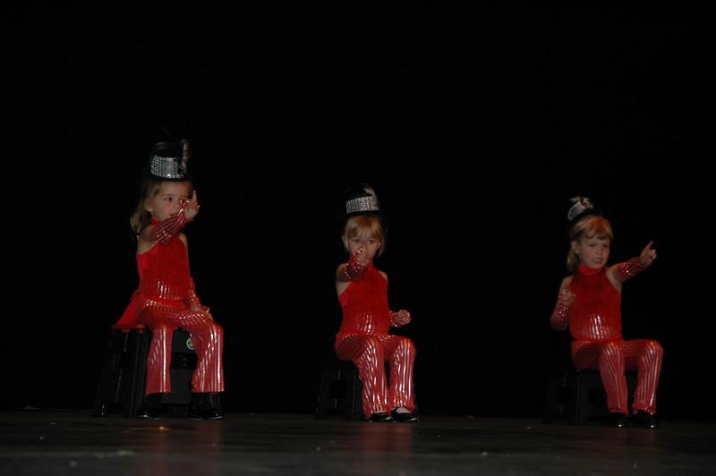 2012 0602 Golden Dance Recital 5
