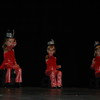 2012 0602 Golden Dance Recital 5