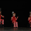 2012 0602 Golden Dance Recital 4
