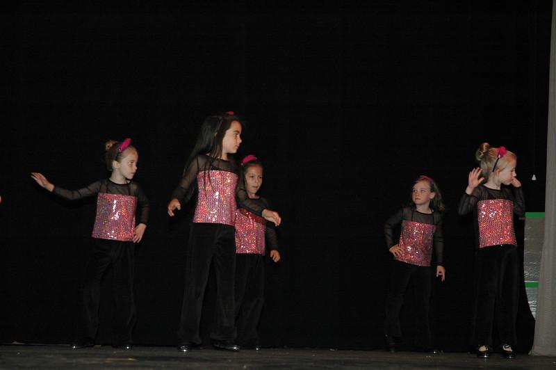 2012 0602 Golden Dance Recital 19