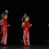 2012 0602 Golden Dance Recital 7