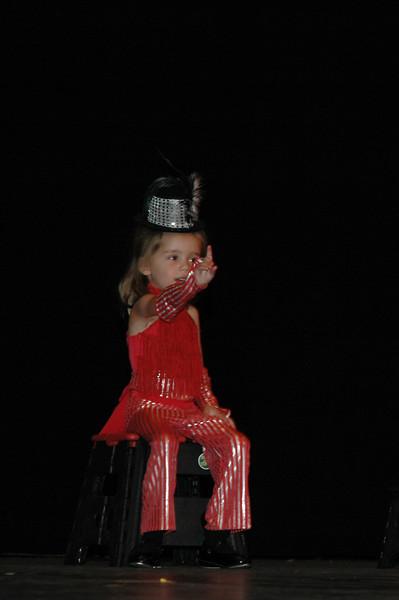 2012 0602 Golden Dance Recital 5 crop