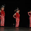 2012 0602 Golden Dance Recital 10