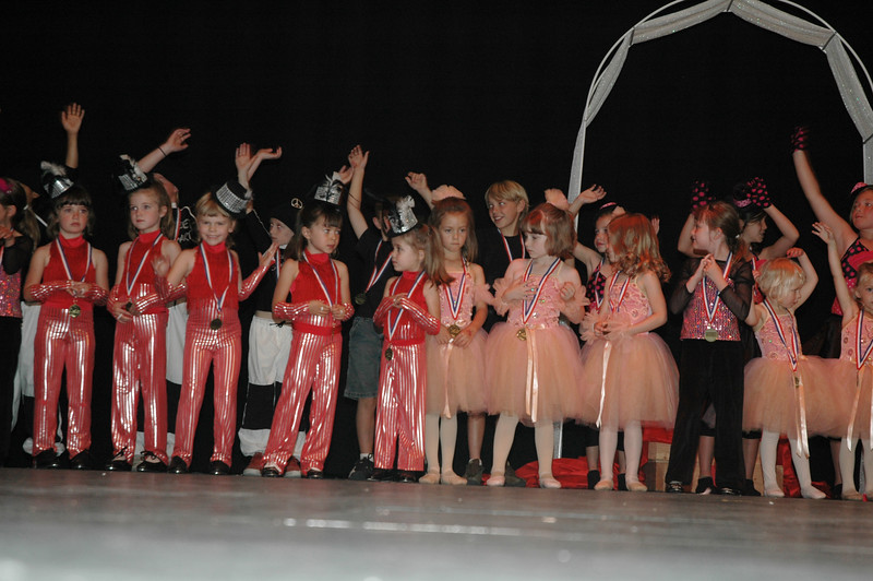 2012 0602 Golden Dance Recital 26