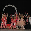 2012 0602 Golden Dance Recital 25