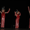 2012 0602 Golden Dance Recital 11