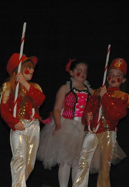 2012 1214 Golden Dance Recital 28