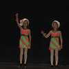 2012 1214 Golden Dance Recital 23