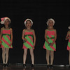 2012 1214 Golden Dance Recital 19