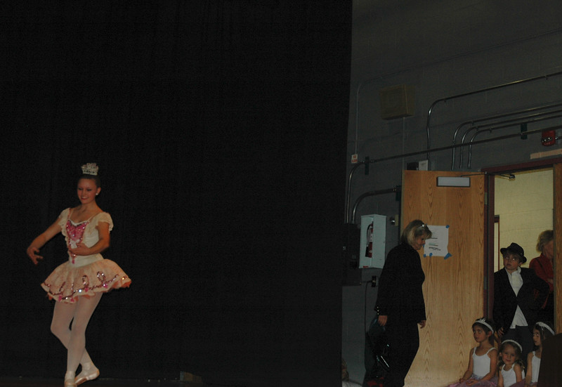 2012 1214 Golden Dance Recital 17