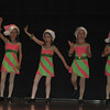 2012 1214 Golden Dance Recital 20