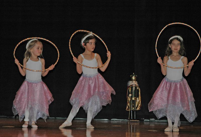 2012 1214 Golden Dance Recital 6
