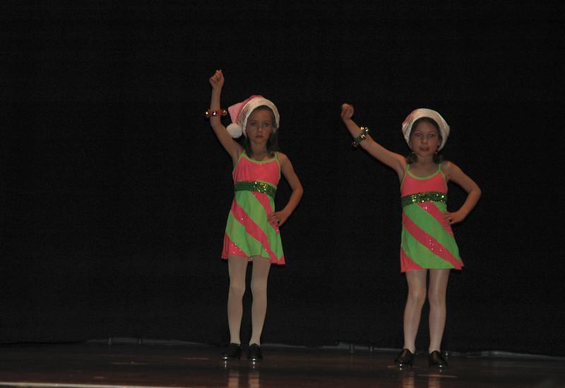 2012 1214 Golden Dance Recital 24