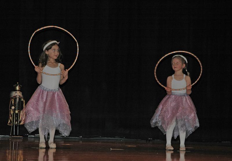 2012 1214 Golden Dance Recital 4