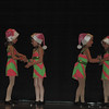 2012 1214 Golden Dance Recital 21