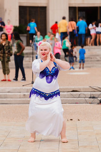 Just Fabulous at State Fair of Texas 131013 0591