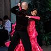 2013 Dance Show-9557