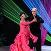 2013 Dance Show-9556
