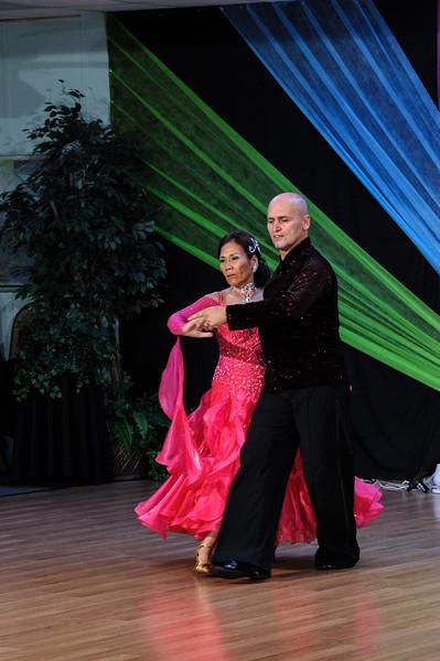 2013 Dance Show-9561